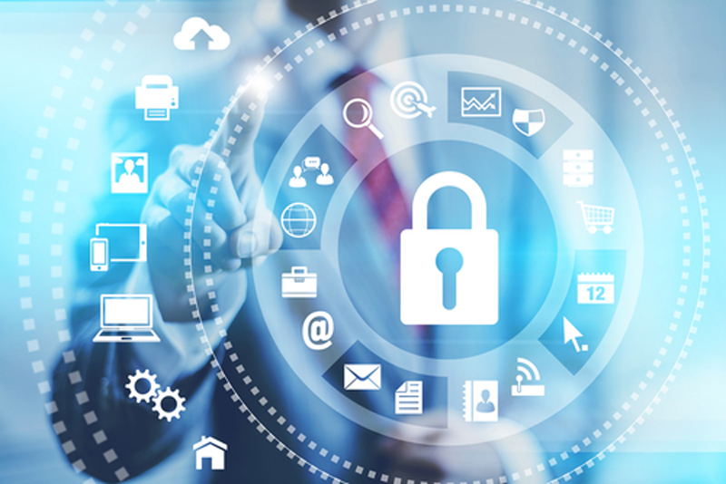 Security Measures You Can Take to Minimise the Risk of Fraud in Business