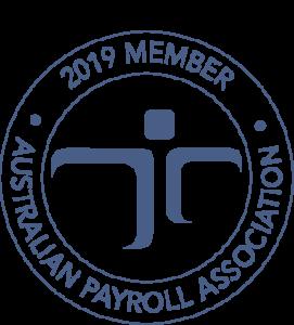 Australian Payroll Association