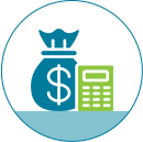 Bookkeeping for Construction VIC