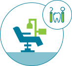 bookkeeping for dentists