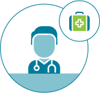bookkeeping for doctors